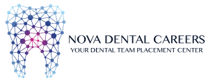Nova Dental Careers Logo